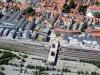 180525 (330)-Køge