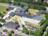 180525 (396)-Køge Gymnasium