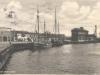 havnen-journalnr-2004-65