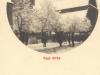 koege-kirke-med-sne-journalnr-2004-65