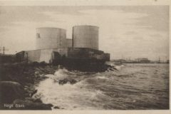 Postkort fra Køge 10
