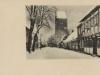 17-postkort-fra-2012-42_o45