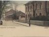 22-postkort-fra-2012-42_o45