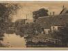 23-postkort-fra-2012-42_o45