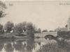 25-postkort-fra-2012-42_o45