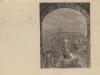 28-postkort-fra-2012-42_o45