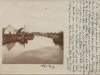 36-postkort-fra-2012-42_o45
