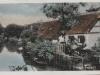 37-postkort-fra-2012-42_o45