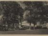 4-postkort-fra-2012-42_o45