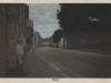 46-postkort-fra-2012-42_o45