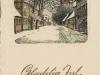 54-postkort-fra-2012-42_o45