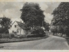 85-postkort-fra-2012-42_o45