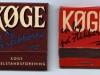 koege-en-by-paa-stikkerne-postkort-fra-2012-42_o45