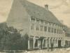 postkort2-forside-gammelt-hus-i-noerregade-postkort-fra-o33