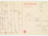 postkort5-bagside-tryggevaelde-aa-postkort-fra-o33