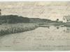 postkort5-forside-tryggevaelde-aa-postkort-fra-o33