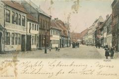Postkort fra Køge 12