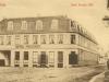 hotel-prindsen-torvet-koege-journalnr-2009-94