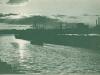 indsejling-til-koege-havn-journalnr-2009-94