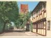 kirkestraede-journalnr-2009-94
