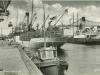 koege-havneparti-journalnr-2009-94