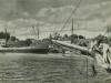 skibe-i-koege-havn-journalnr-2009-94