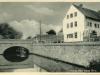 ved-koege-bro-journalnr-2009-94