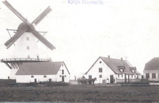 koege-stormoelle-2-journalnr-oe3