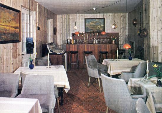 soevilla-kro-og-motel-interioere-journalnr-oe3