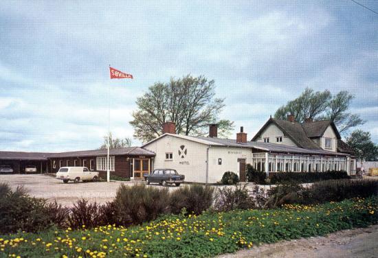 soevilla-kro-og-motel-journalnr-oe3