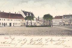 Postkort fra Køge 14