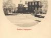 gammel-koegegaard-journalnr-2003-41-oe4