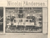 guldsmed-nicolaj-andersens-forretning-journalnr-2003-41-oe4