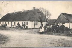 Postkort fra Køge 15