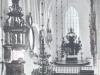midtergang-og-alter-i-koege-kirke-journalnr-2004-27-oe5