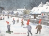julekort-journalnr-2005-27
