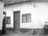 kirkestraede-gaarden-billede-4-journalnr-2005-27
