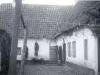 kirkestraede-gaarden-billede-5-journalnr-2005-27