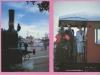 1-journalnr-2012-15