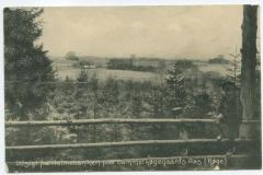 Postkort fra Køge 5