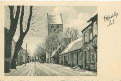 Postkort fra Køge 7
