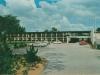 hotel-hvide-hus-journalnr-2012-57