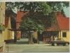kirkestraede-20-journalnr-2012-57