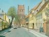 kirkestraede-journalnr-2012-57