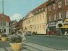 koege-raadhus-journalnr-2012-57