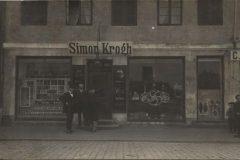 Postkort fra Køge 8