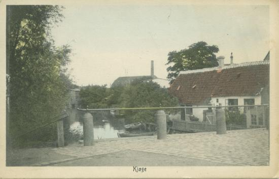 aahuset