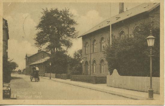 banegaarden-og-posthuset