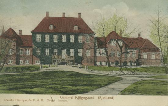 gl-koegegaard-3