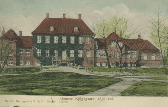 gl-koegegaard-5